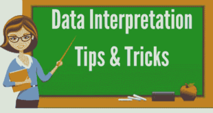 Data Interpretation Tricks