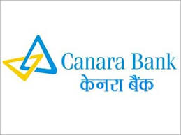Canara Bank - Specialist Officers Online Exam - Admit Cards OUT.