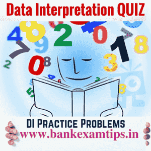 Data Interpretation Quiz