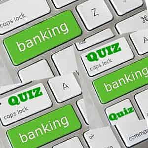 Banking Awareness Questions for Bank Exams - SBI Clerks, NABARD 2018