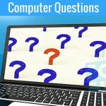 Computer Awareness Questions for Bank Exams