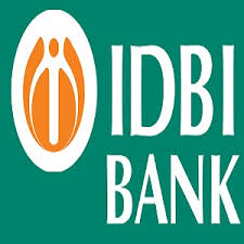 IDBI Joining Details Released - IBPS CWE PO's.