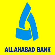 allahabad bank po pre joining formalities