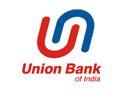 Union Bank Joining formalities