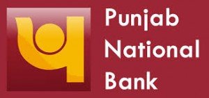 PNB Clerk VI Joining Formalities and Selected List of Clerks and Specialist Officers