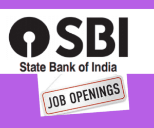 sbi clerk 2020 notification