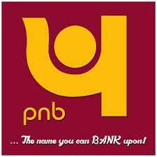 PNB Recruitment for Specialist Officers 2016