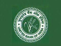 UBI Bank PGDBF Results OUT