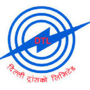 Direct Recruitment for Asst. Managers in Delhi Transco Ltd. - 24 Posts.