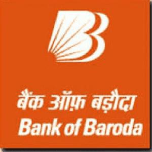 Bank of Baroda Jobs 2018