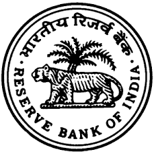 rbi-grade-b-officers Phase II Exam Call Letters
