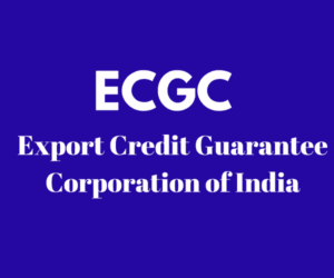 ECGC Recruitment 2017 for POs