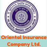 OICL Assistants Final Results OUT - Oriental Insurance Company Limited