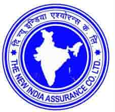 New India Assurance Company Recruitment 2016 for Scale I Officers - 300 posts