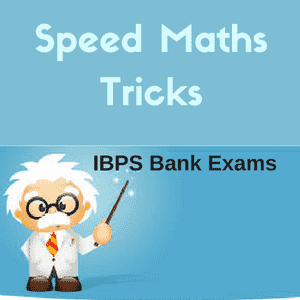 Quadratic Equation Shortcut Tricks For Bank Exams