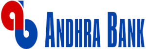 Andhra Bank CEO