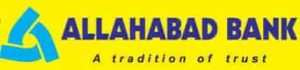 Allahabad Bank CEO