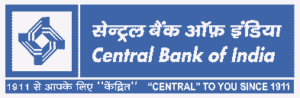 banks headquarters and taglines pdf 2020 - central bank of india