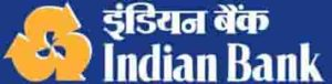 Indian Bank Joining Formalities and Selected List of Clerks, PO and SO