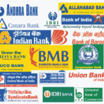 Latest Bank Jobs 2017