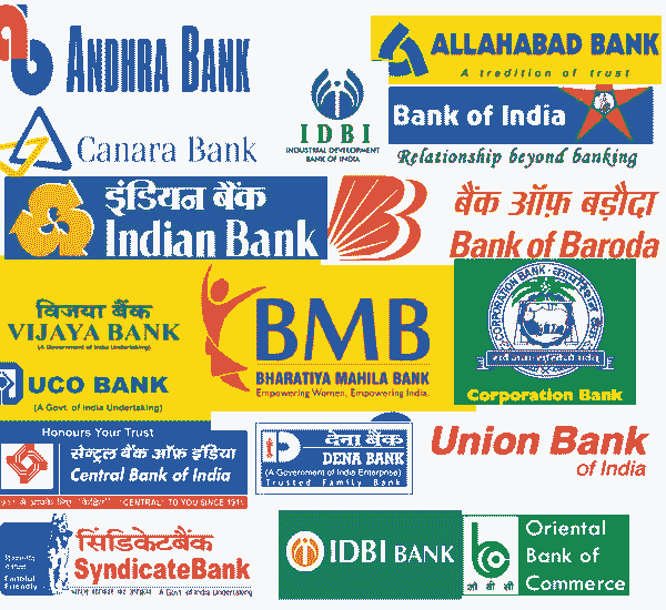 Latest Bank Jobs 2018