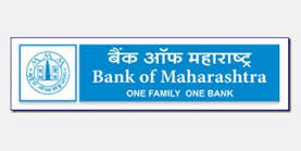 tagline and headquarters of Bank of Maharashtra