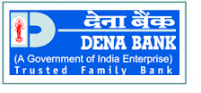 Dena Bank CEO