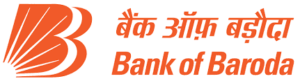 Bank of Baroda Clerk Joining Dates