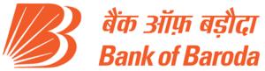 BOB Bank CEO