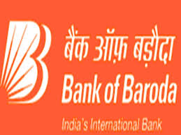 bank of baroda headquarters and tagline