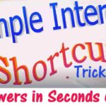Simple Interest Shortcut Tricks - Practice Problems