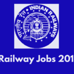 North Western Railway Recruitment 2017 for 388 Posts