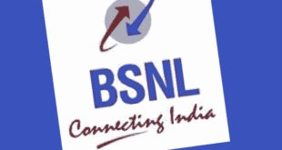 BSNL Junior Telecom Officer Jobs 2017