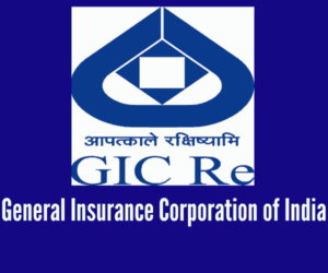 GIC Recruitment 2017 for Assistant Manager Posts