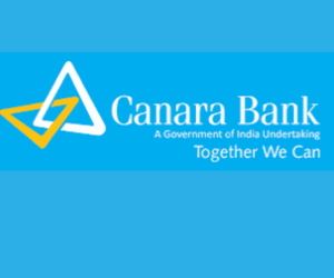 Canara Bank Clerk Joining Formalities and Selected List of Candidates