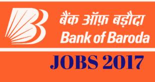 bank of baroda clerk joining dates