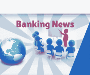 Banking News - Revision for SBI PO and Bank of Baroda