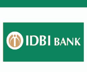 IDBI PO VI Joining formalities