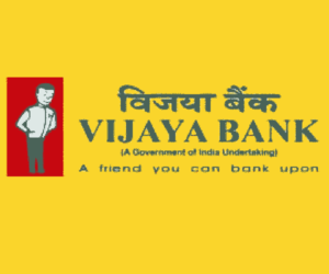 Vijaya Bank Clerk VI JoiningFormalities and Selected Candidates List