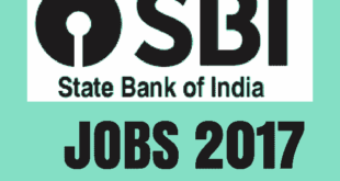 SBI Management Executive Eligibility and Vacancies