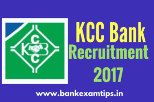Kangra Co-Operative Bank Recruitment 2017 for 217 Grade III & IV Posts