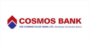 COSMOS Bank Recruitment 2017 for Clerks