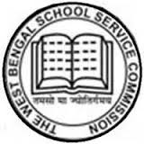 West Bengal School Service Commission Recruitment 2017