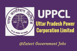 UPPCL Recruitment 2018 Notification - Apply Online - 2779 Vacancies