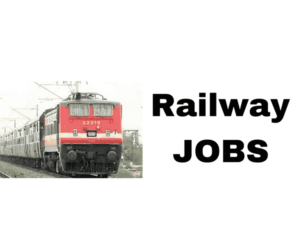 RRB Recruitment 2018 Notification for X/ITI