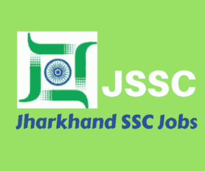 Jharkhand SSC Recruitment 2018 Notification