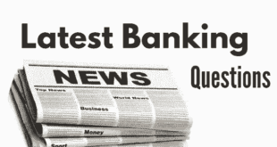 All Bank CEO List Pdf 2019 Free Download | Bank Exam Tips