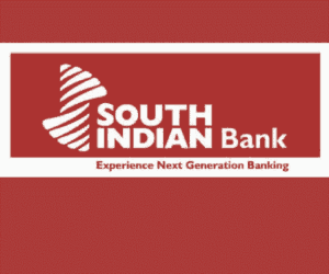 South Indian Bank Clerk Result 2018