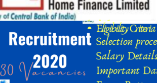 cent bank recruitment 2020 notification