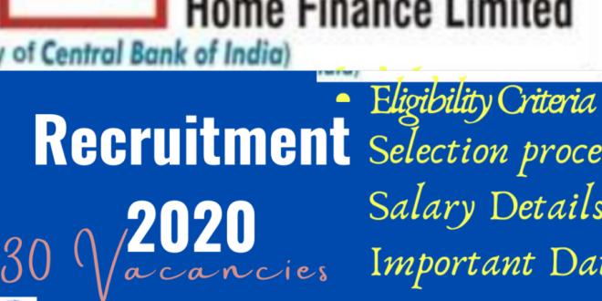 cent bank recruitment 2020 notification